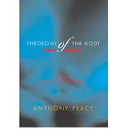 THEOLOGY OF THE BODY MADE SIMPLE -- Anthony Percy